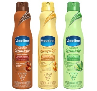 299220-Vaseline_Spray_and_Go_moisturizer