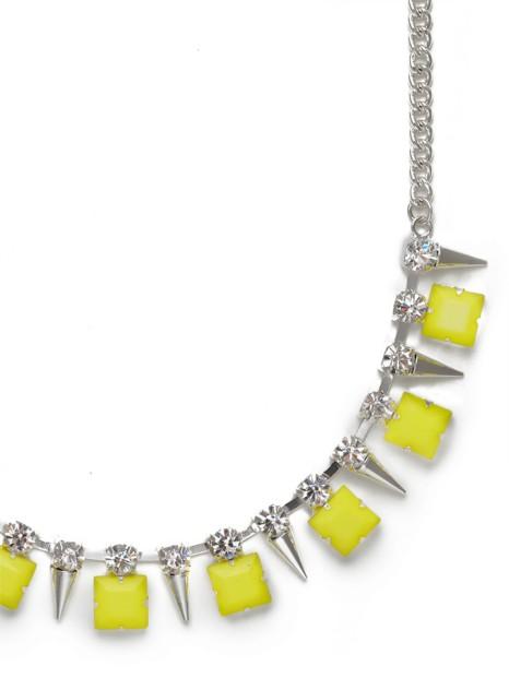 7618_yellow_02