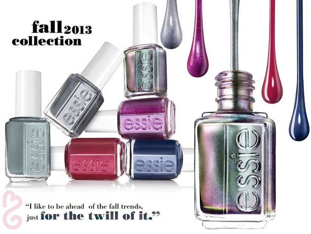 essie-fall-2013-collection-for-the-twill-of-it