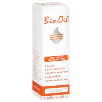 A Few of My Favorite Things: Bio-Oil