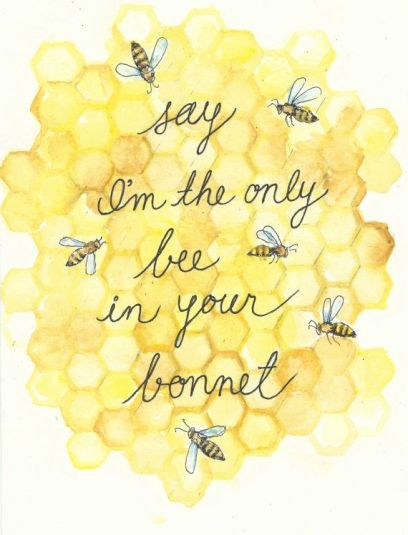 Bee_Bonnet