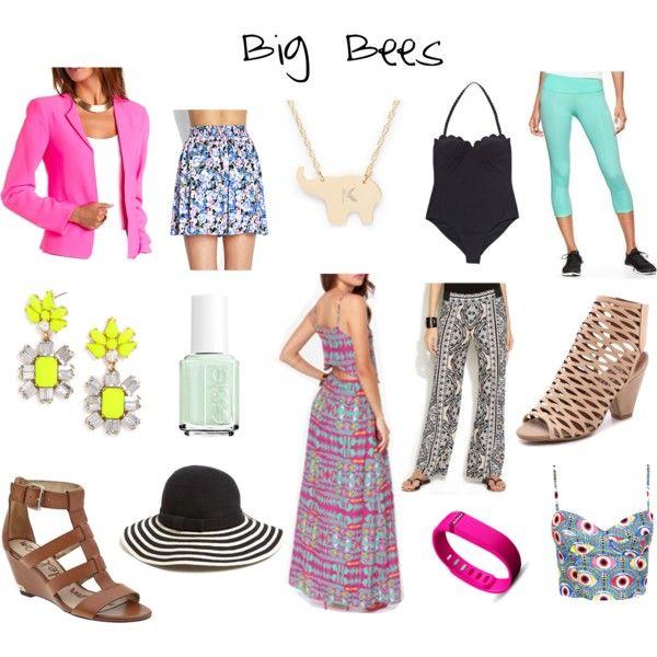 Big_Bees