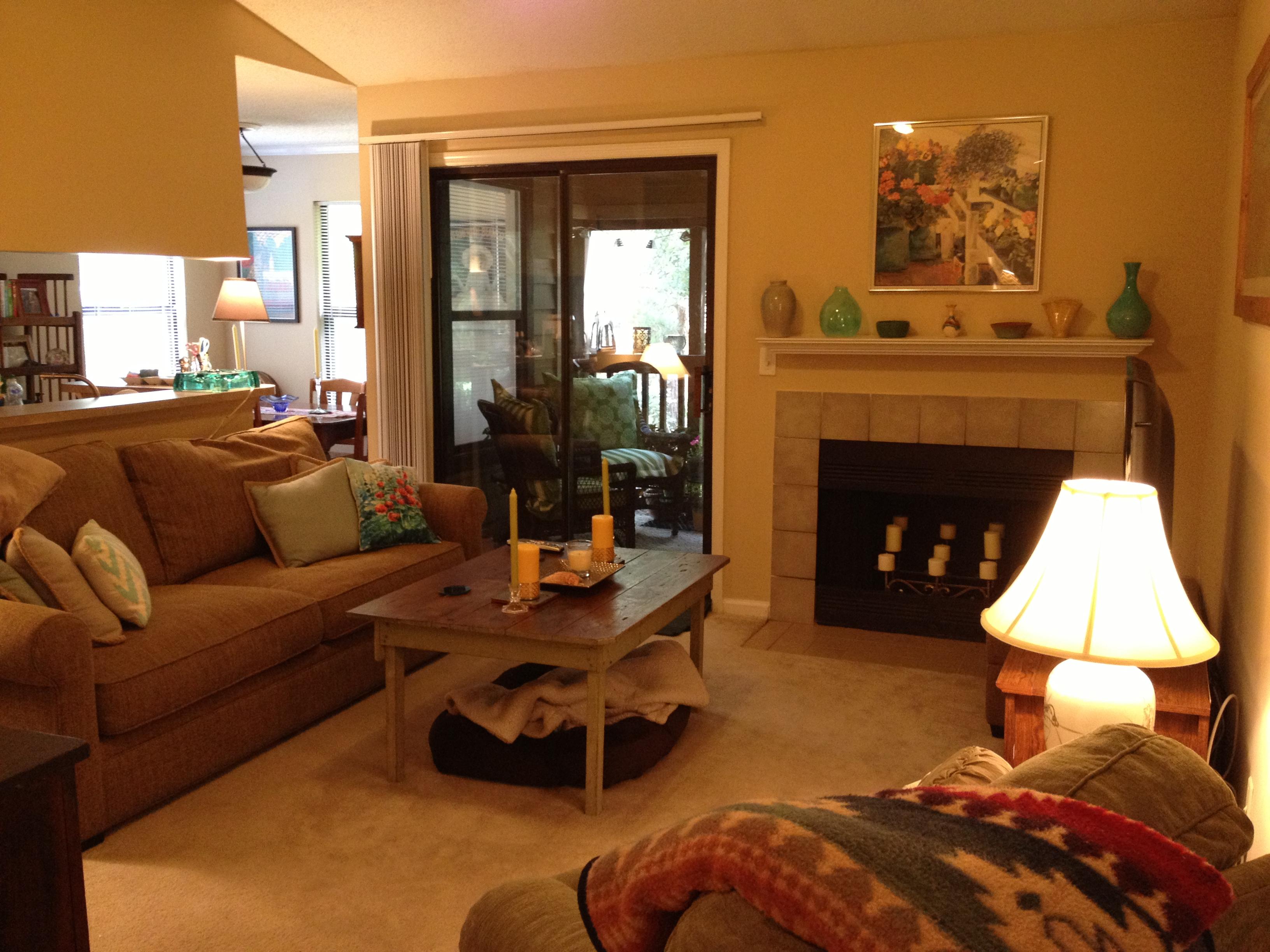 ... Warm Living Room Colors Top Home Design ...