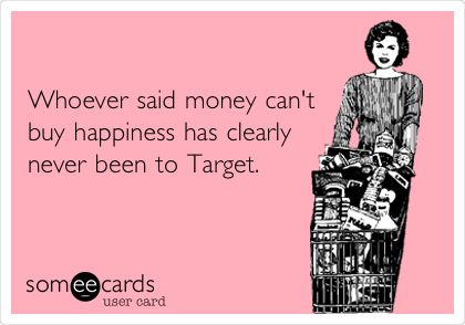 Target_Funny