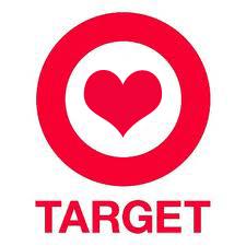 Target_Heart