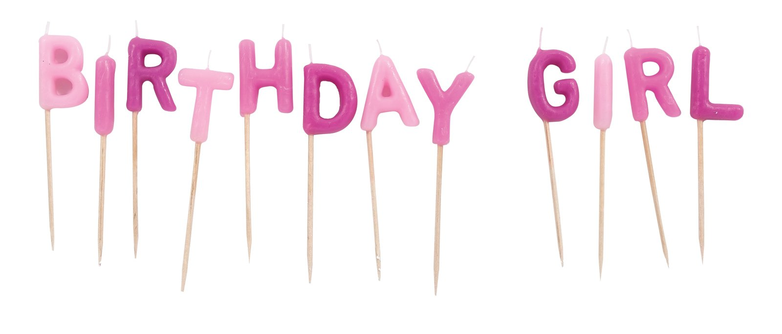 I Am Birthday Girl Cover Photos important  birthday coming
