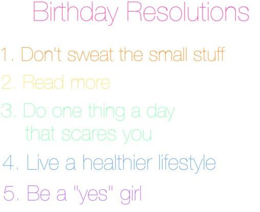 Birthday_Resolutions