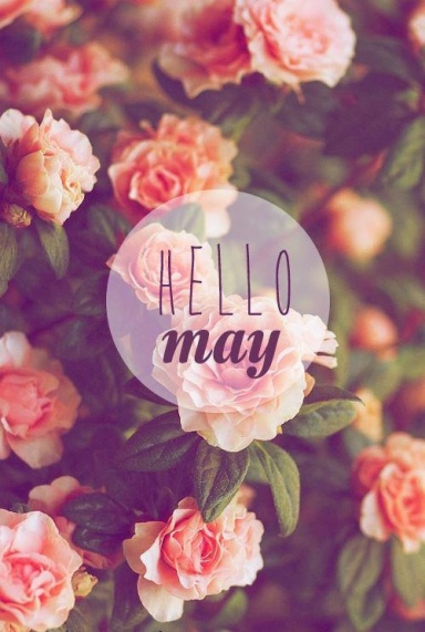 Hello_May