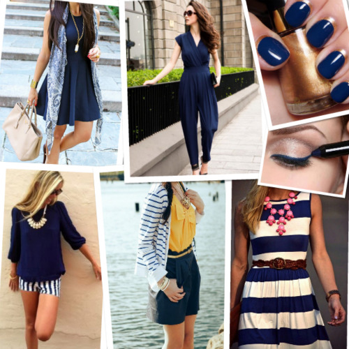 Color_of_Moment_Navy