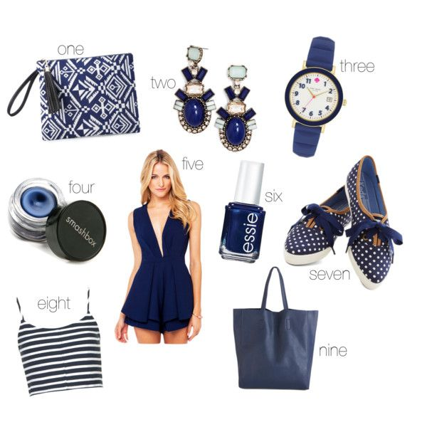 Color_of_Moment_Navy2