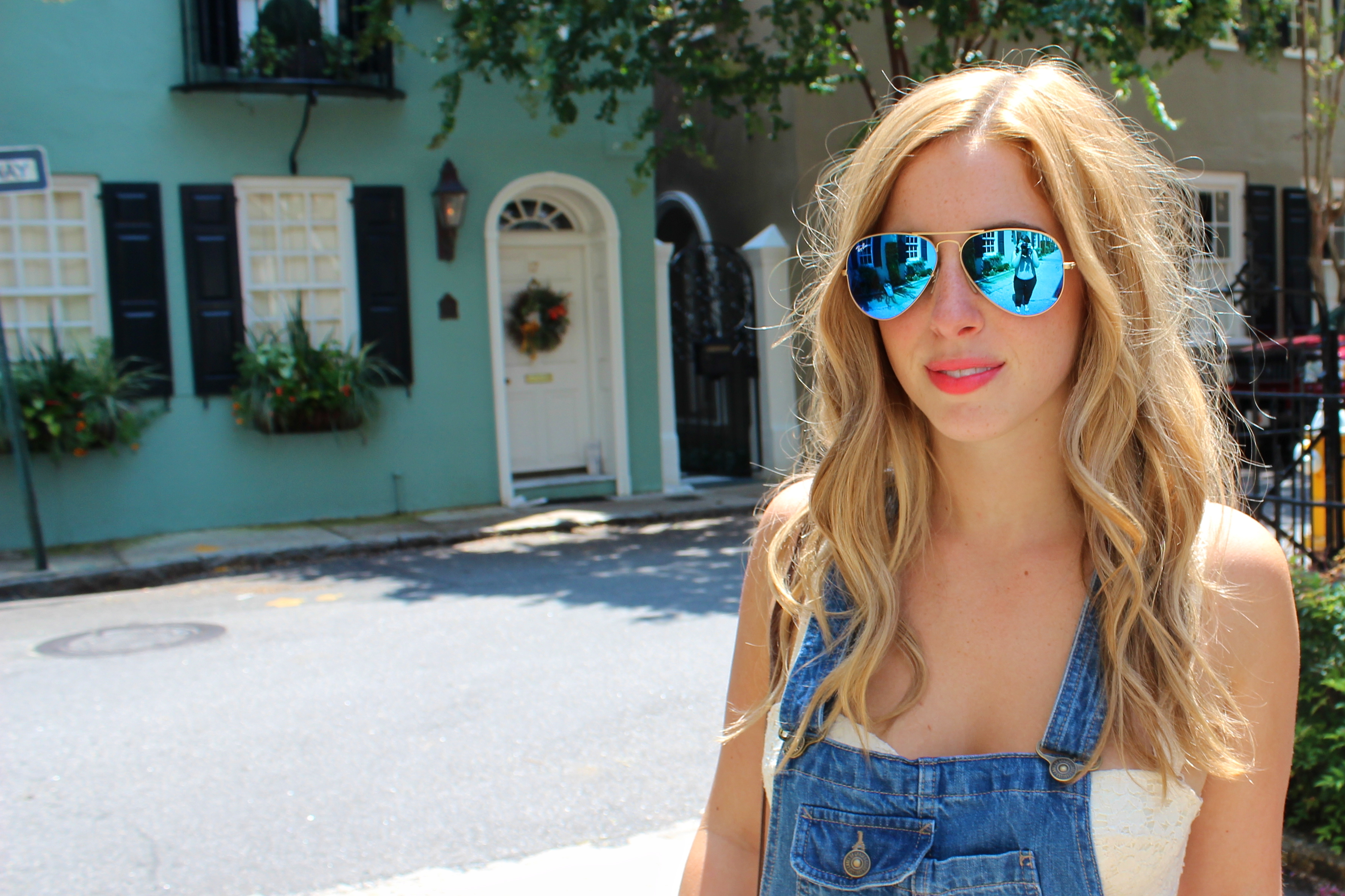 Ray ban sunglasses for couple - Img_3519