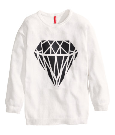 SOTW_Diamond_Sweater2