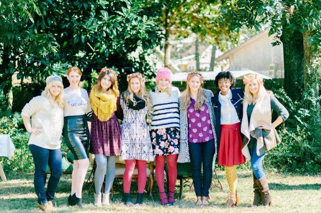dandy-boutique-fall-lookbook-126