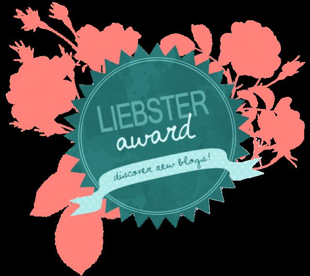 liesbster-21