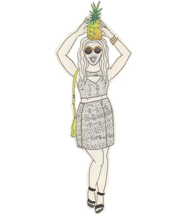 TKPD-pineapple